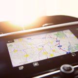 autonet.hr_OpelCorsaEBerlin_vozilismo_2020-03-12_051