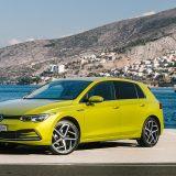 autonet.hr_VolkswagenGolf8HR_vijesti_2020-03-12_001