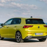 autonet.hr_VolkswagenGolf8HR_vijesti_2020-03-12_002