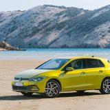 autonet.hr_VolkswagenGolf8HR_vijesti_2020-03-12_003