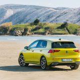 autonet.hr_VolkswagenGolf8HR_vijesti_2020-03-12_004