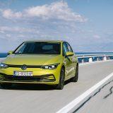 autonet.hr_VolkswagenGolf8HR_vijesti_2020-03-12_006