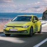 autonet.hr_VolkswagenGolf8HR_vijesti_2020-03-12_008