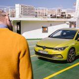 autonet.hr_VolkswagenGolf8HR_vijesti_2020-03-12_011