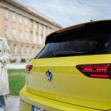 autonet.hr_VolkswagenGolf8HR_vijesti_2020-03-12_012