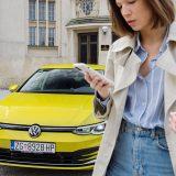 autonet.hr_VolkswagenGolf8HR_vijesti_2020-03-12_013