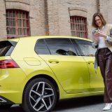 autonet.hr_VolkswagenGolf8HR_vijesti_2020-03-12_014