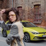 autonet.hr_VolkswagenGolf8HR_vijesti_2020-03-12_015