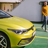 autonet.hr_VolkswagenGolf8HR_vijesti_2020-03-12_018