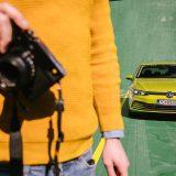 autonet.hr_VolkswagenGolf8HR_vijesti_2020-03-12_019