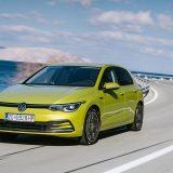 autonet.hr_VolkswagenGolf8HR_vijesti_2020-03-12_021