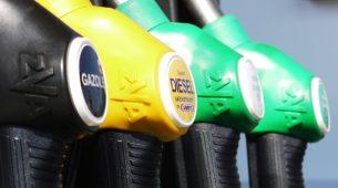 Cijene goriva na najnižim razinama od 2016. godine