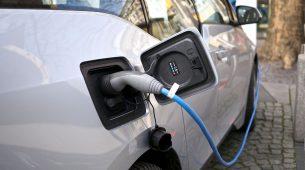 Koronakriza ima velik utjecaj na tržište električnih automobila