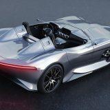 Autonet.hr_Mercedes AMG GT Silver Echo (10)