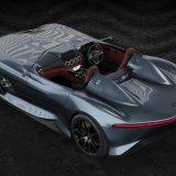 Autonet.hr_Mercedes AMG GT Silver Echo (12)
