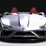 Autonet.hr_Mercedes AMG GT Silver Echo (13)