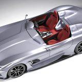 Autonet.hr_Mercedes AMG GT Silver Echo (2)