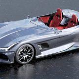 Autonet.hr_Mercedes AMG GT Silver Echo (3)