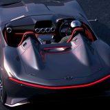 Autonet.hr_Mercedes AMG GT Silver Echo (4)