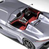 Autonet.hr_Mercedes AMG GT Silver Echo (5)