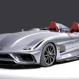 Autonet.hr_Mercedes AMG GT Silver Echo (1)
