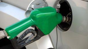 Barel nafte nikad jeftiniji, u Hrvatskoj cijene goriva ostale iste