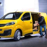 autonet.hr_OpelVivaroE_vijesti_2020-04-29_004