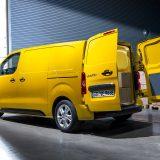 autonet.hr_OpelVivaroE_vijesti_2020-04-29_007