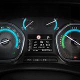 autonet.hr_OpelVivaroE_vijesti_2020-04-29_014