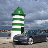 autonet.hr_TeslaModel3_test_2020-05-01_001