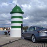 autonet.hr_TeslaModel3_test_2020-05-01_002