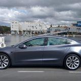 autonet.hr_TeslaModel3_test_2020-05-01_003