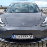 autonet.hr_TeslaModel3_test_2020-05-01_004