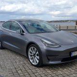 autonet.hr_TeslaModel3_test_2020-05-01_005