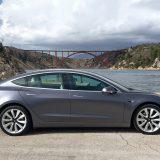 autonet.hr_TeslaModel3_test_2020-05-01_007