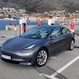 autonet.hr_TeslaModel3_test_2020-05-01_008