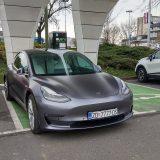 autonet.hr_TeslaModel3_test_2020-05-01_010