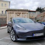 autonet.hr_TeslaModel3_test_2020-05-01_011