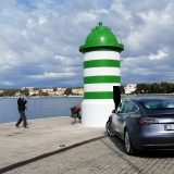 autonet.hr_TeslaModel3_test_2020-05-01_012
