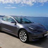 autonet.hr_TeslaModel3_test_2020-05-01_013