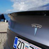 autonet.hr_TeslaModel3_test_2020-05-01_019