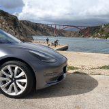 autonet.hr_TeslaModel3_test_2020-05-01_021