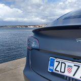 autonet.hr_TeslaModel3_test_2020-05-01_022