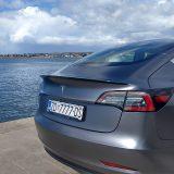 autonet.hr_TeslaModel3_test_2020-05-01_023