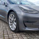 autonet.hr_TeslaModel3_test_2020-05-01_024