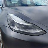 autonet.hr_TeslaModel3_test_2020-05-01_025