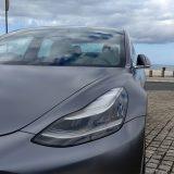 autonet.hr_TeslaModel3_test_2020-05-01_028