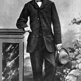 """Karl Benz je, u duhu tadašnjih trendova, svoje ime """"frankofonizirao"""" te ga je počeo pisati Carl"""