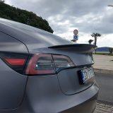 autonet.hr_TeslaModel3_test_2020-05-01_033