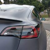 autonet.hr_TeslaModel3_test_2020-05-01_034